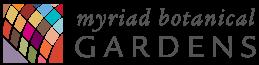 myriad-gardens-logo-3.png