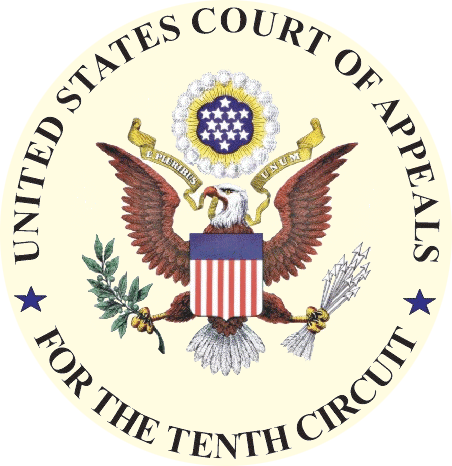 US-CourtOfAppeals-10thCircuit-Seal.png
