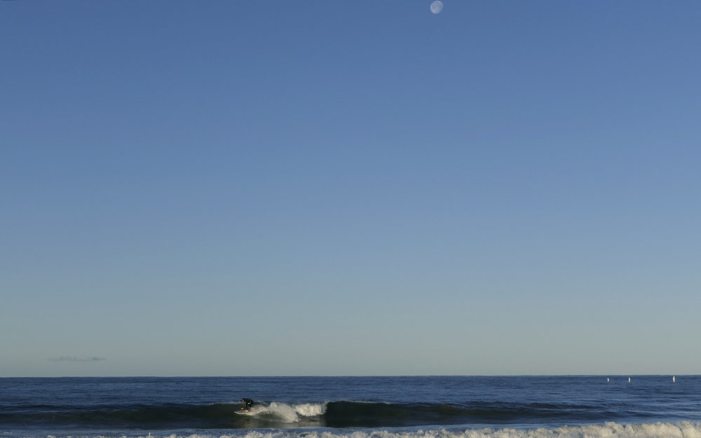 moonracer3.jpg