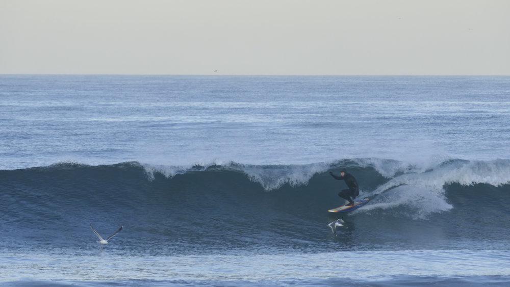 wavestormer.jpg