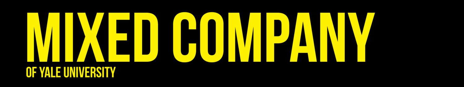 Mixed Company of Yale
