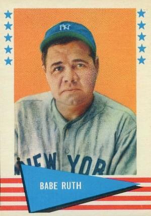 1961-Fleer-Baseball-75-Babe-Ruth.jpg