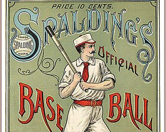 oldtimebaseball.jpg