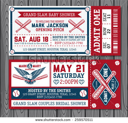 stock-vector-set-of-vintage-baseball-tickets-259570511.jpg