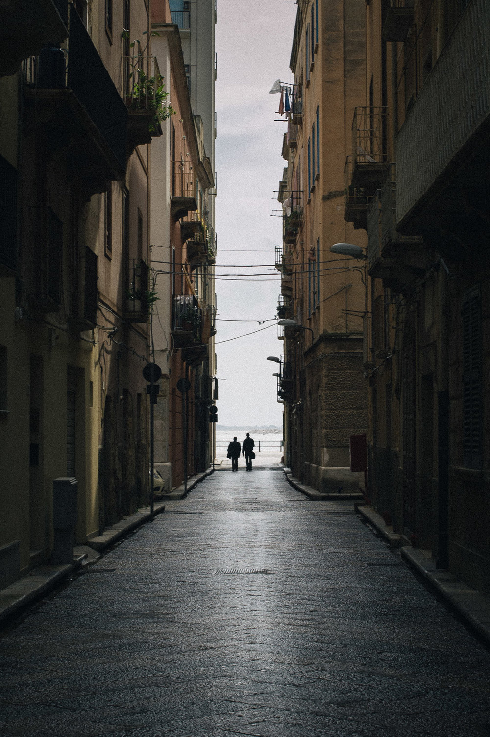 10_10_Italien-644.jpg