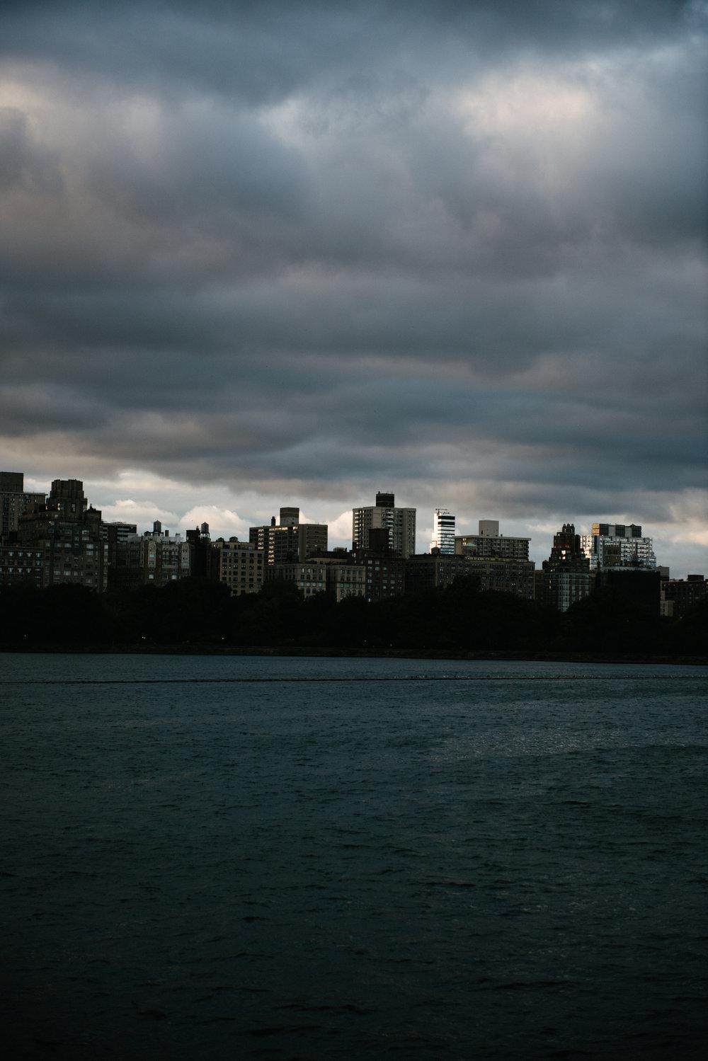 17_10_NYC_3179.jpg