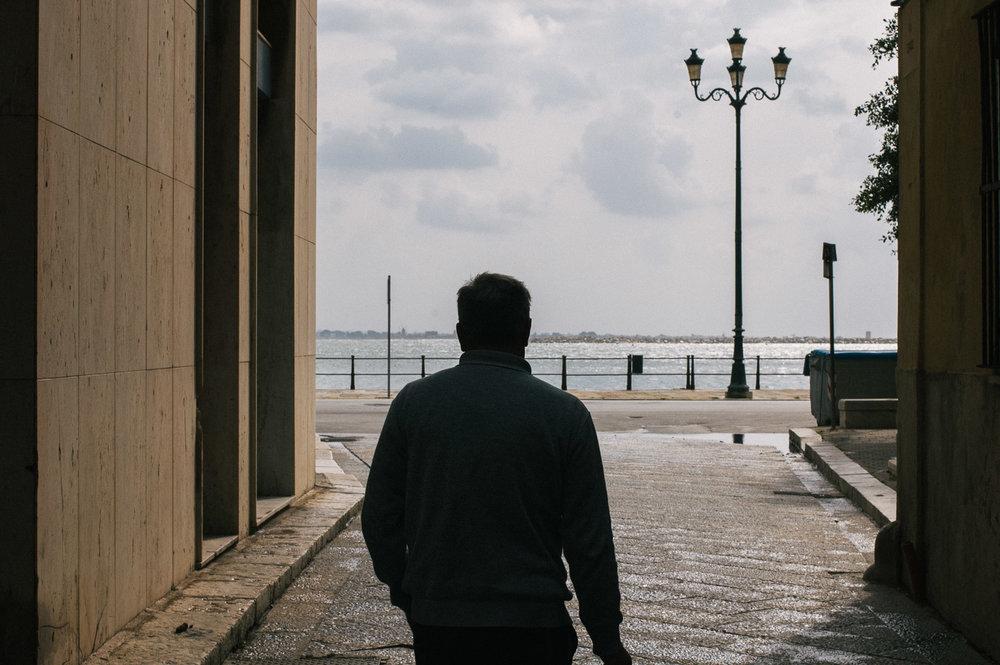 10_10_Italien-650.jpg