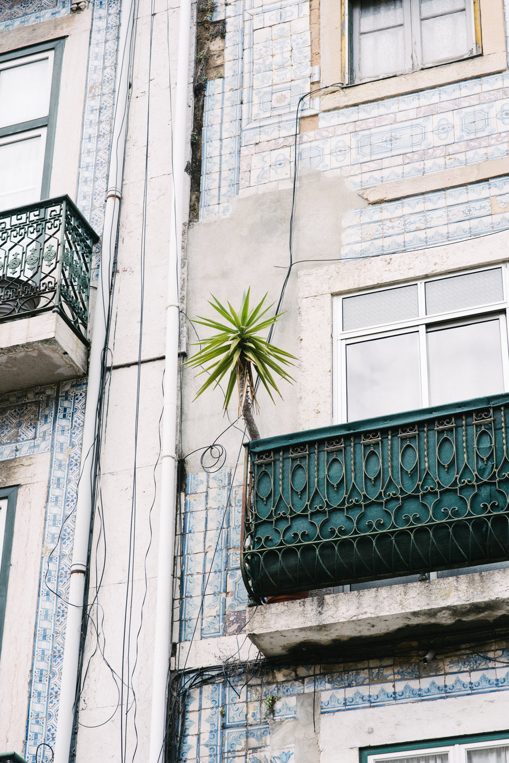 15_04_Lissabon_612.jpg