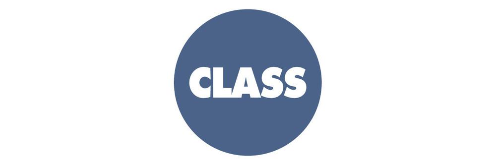 Pastille_CLASS.jpg