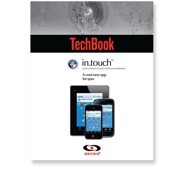 techbook_intouch.jpg