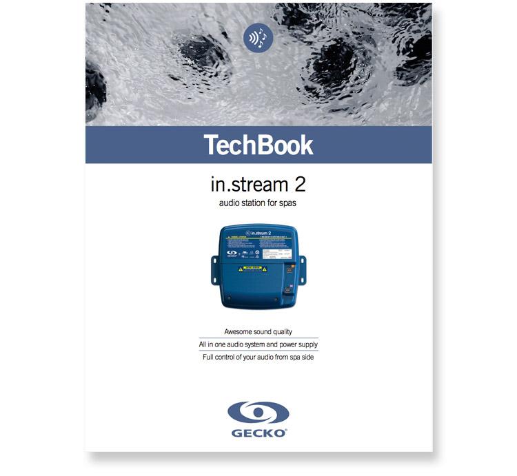 techbook_instream.jpg