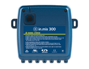 Web_mix_300.jpg