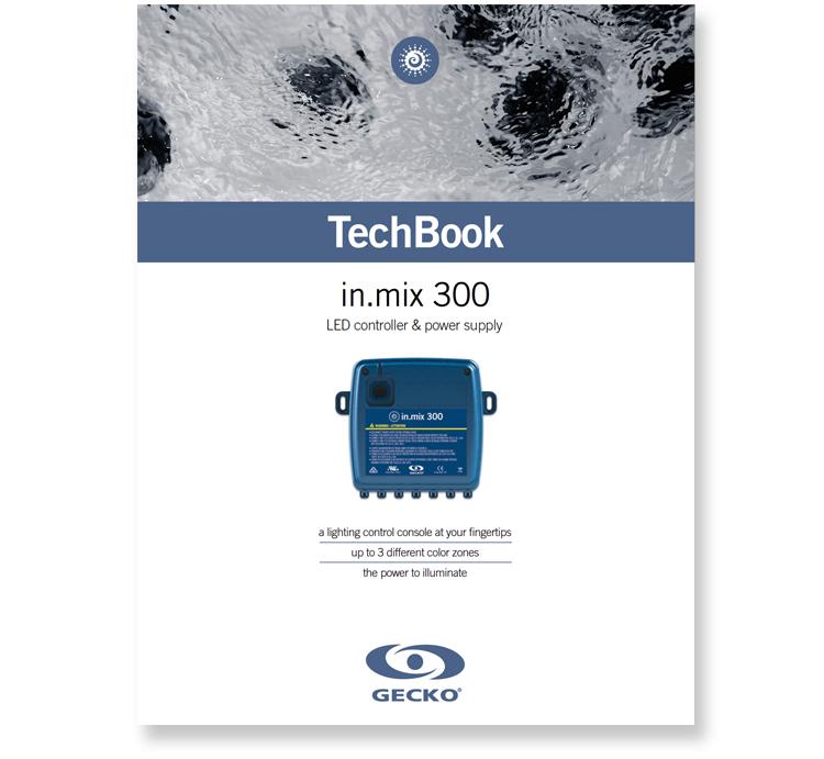 techbook_mix_300_en.png