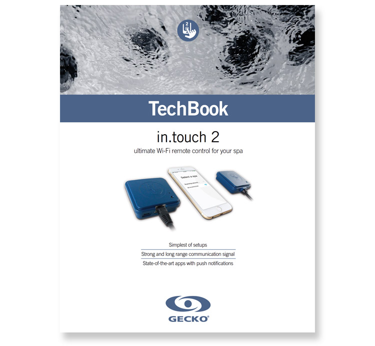 techbook_touch2.jpg