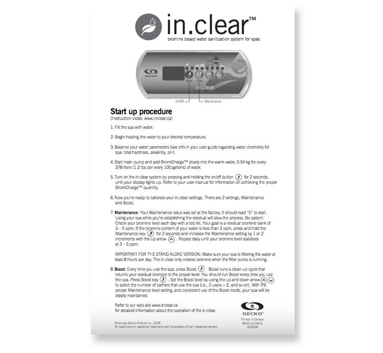 Start_Up_Procedure_inclear.jpg