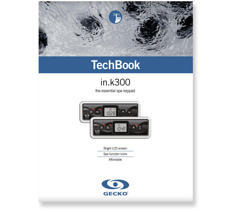 techbook ink300