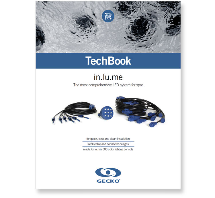 techbook_inlume.jpg