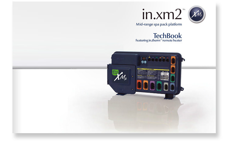 xm2-manual.jpg