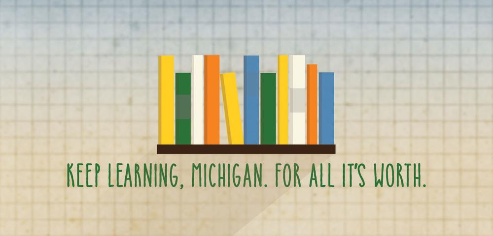 Keep-Learning-Michigan-1.jpg