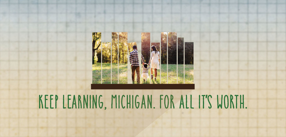 Keep-Learning-Michigan-2.jpg