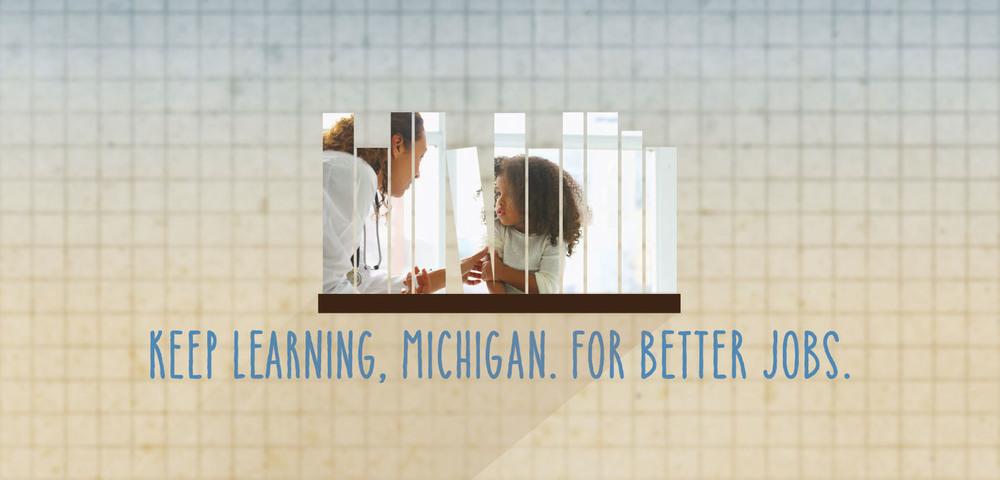 Keep-Learning-Michigan-3.jpg