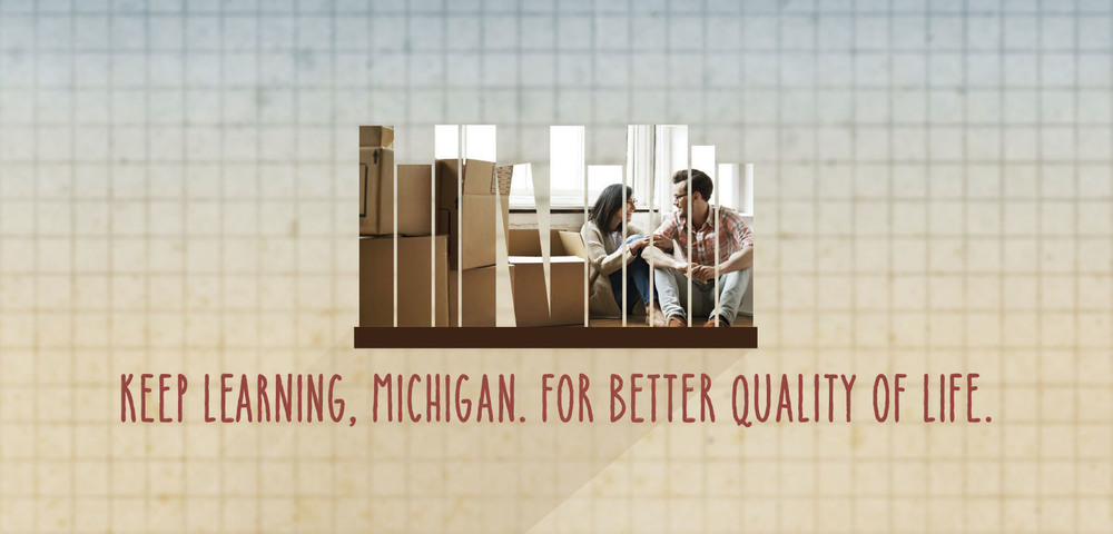 Keep-Learning-Michigan-5.jpg