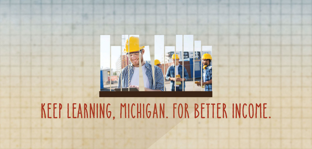 Keep-Learning-Michigan-4.jpg