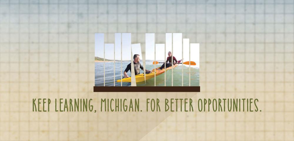 Keep-Learning-Michigan-6.jpg