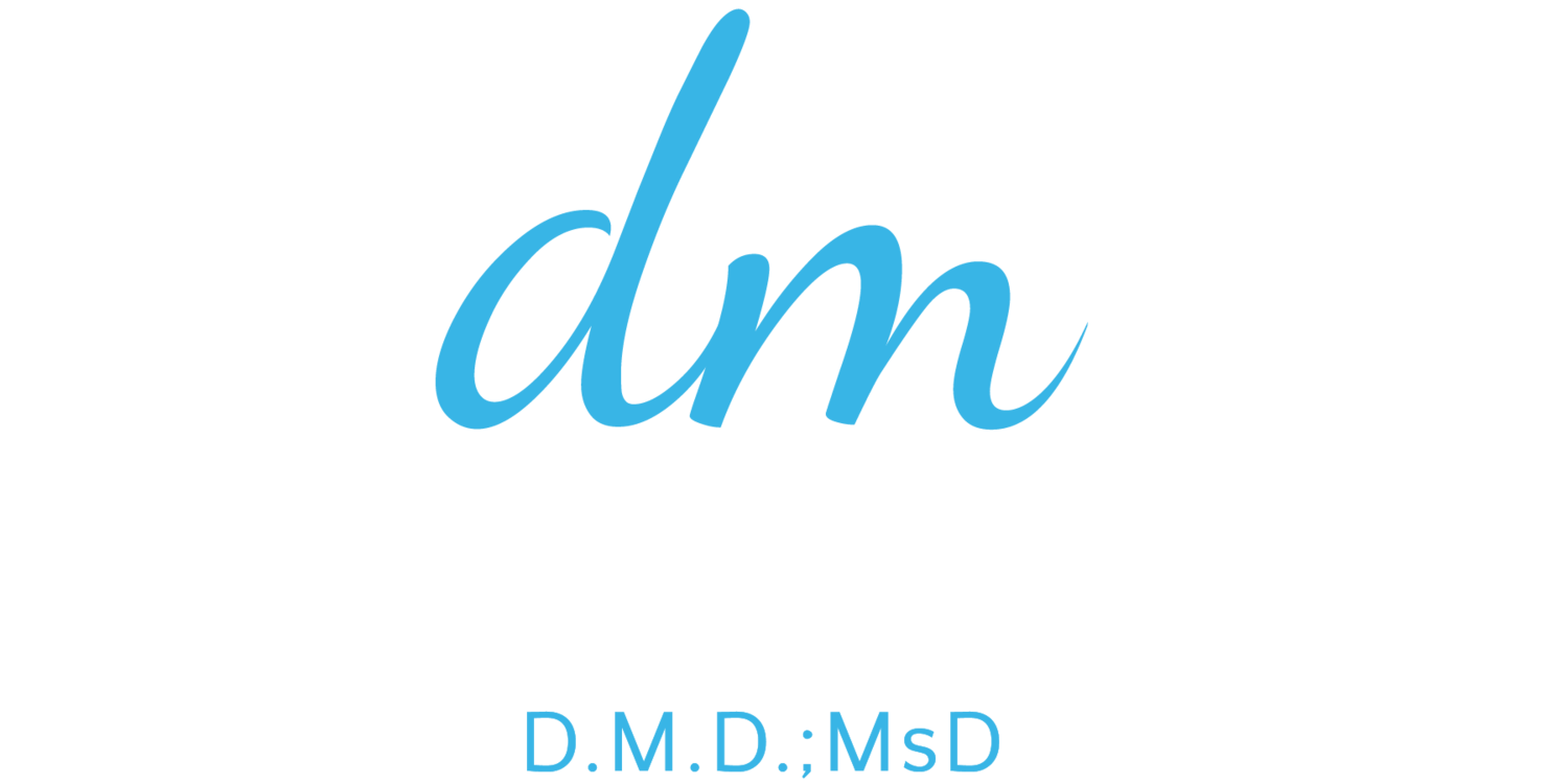 Dr. Donald Mangual