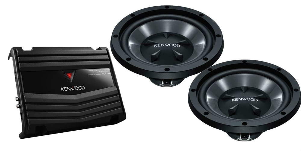 subwoofers-and-amps