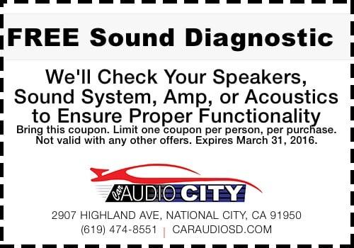 sound-diagnostic-coupon