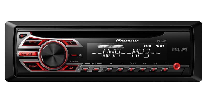 pioneer-audio-san-diego