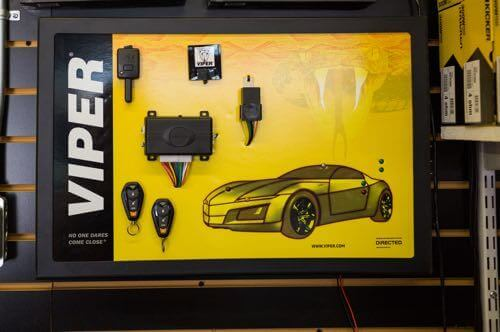 Viper car alarm installation best brands.