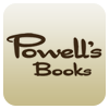 button-powells.png