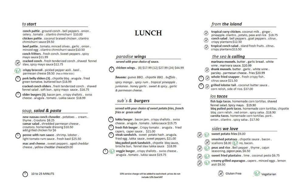 Lukka Lunch Menu.jpg