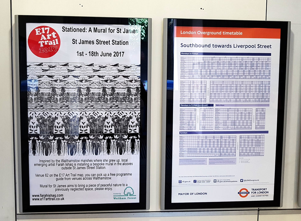 Mural for St James Station Poster.jpg