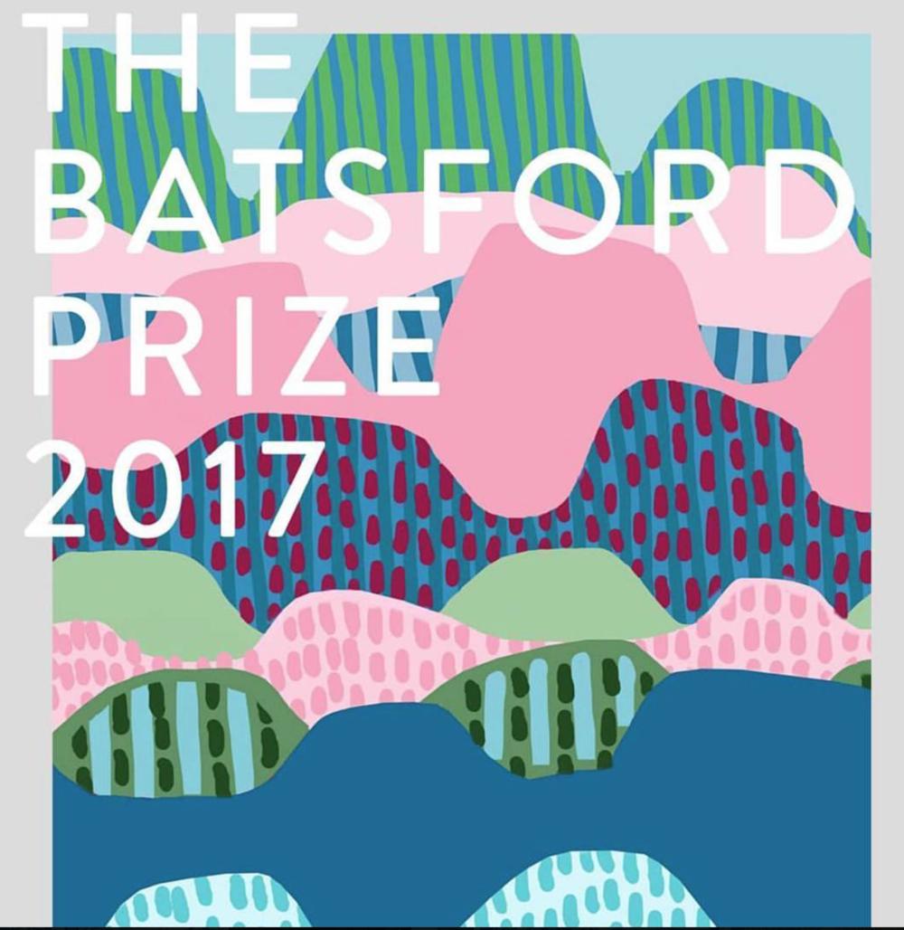 BatsfordPrize+2017+farah+ishaq.png