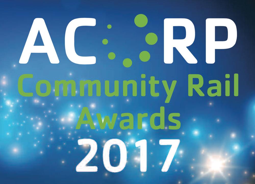 acorp+community+rail+awards+2017+farah+ishaq.png