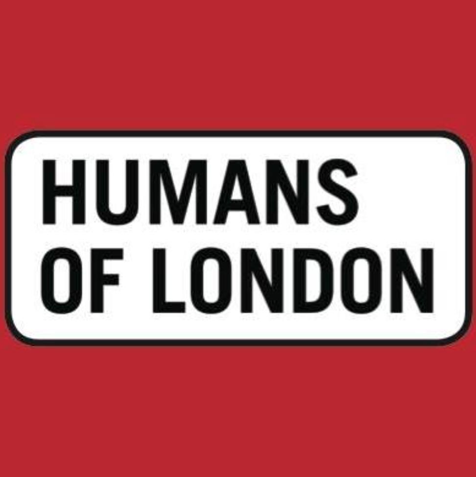 Humans of London + farah + ishaq.png