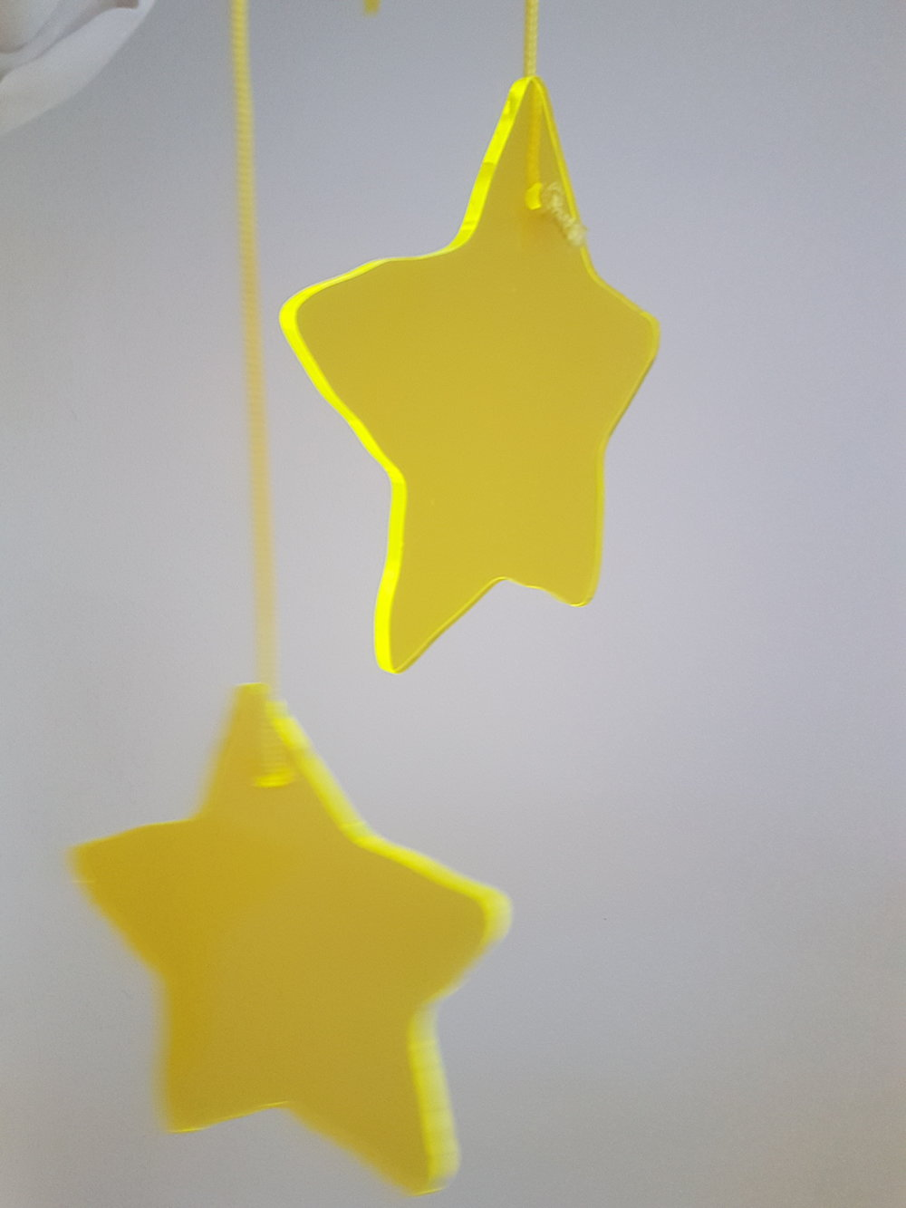 stars+ perspex+farah+ishaq+eu.jpg