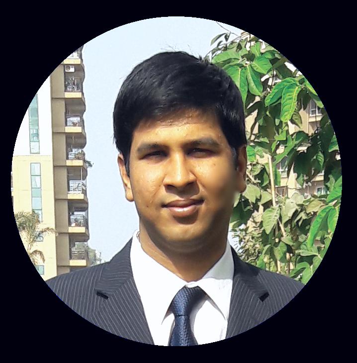 Ambuj_Agrawal_Green_Record