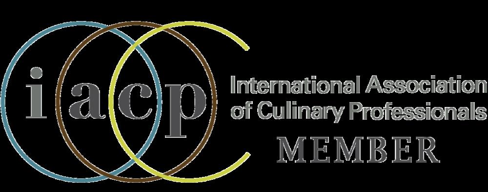 IACP-Member-Logo.png