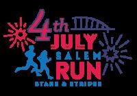 salem stars and stripes logo for web.png