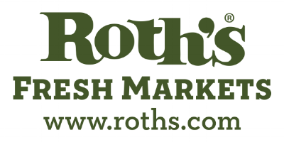 Roth's 2018 Logo 2X4 inch EPS.png