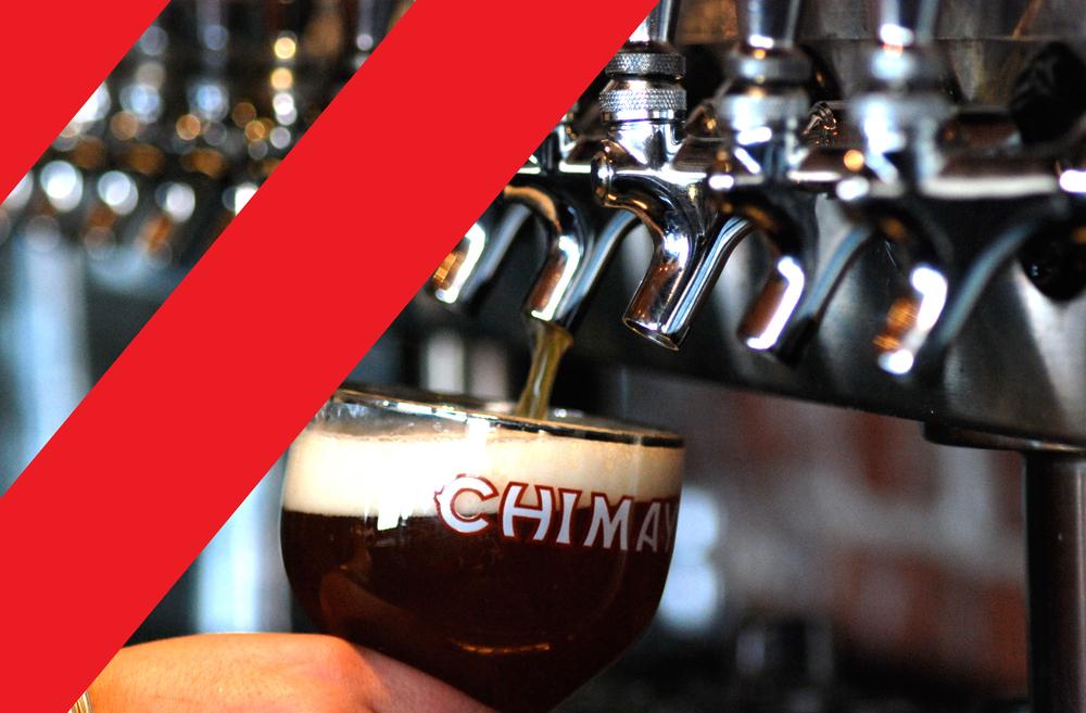 Wurstkuche24942-red.jpg