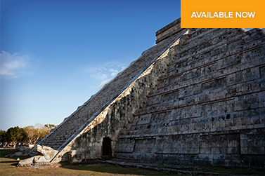 home_chichen_itza_thm_01