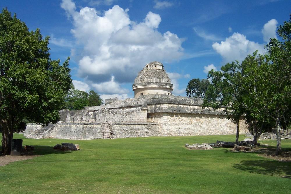 Cancun 071.jpg