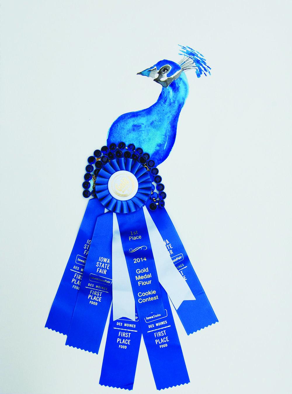 peacock (edit).jpg