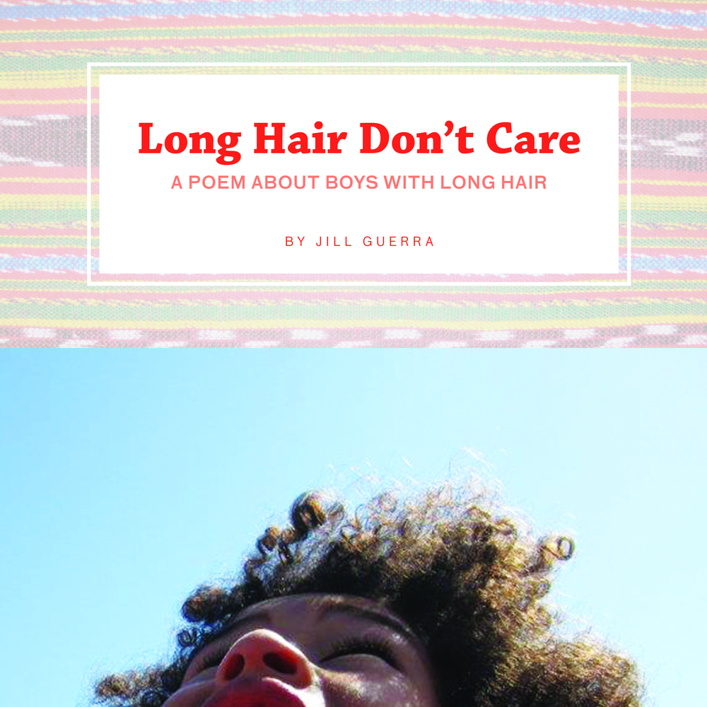 LongHairDontCare-CoverMockup_Front.jpg