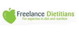 freelance dietitian scotland